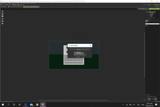 Screenshot-341