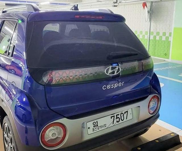2021 - [Hyundai] Casper - Page 3 689-DA106-5339-49-F1-B4-B2-7001-D9-D36-E8-D