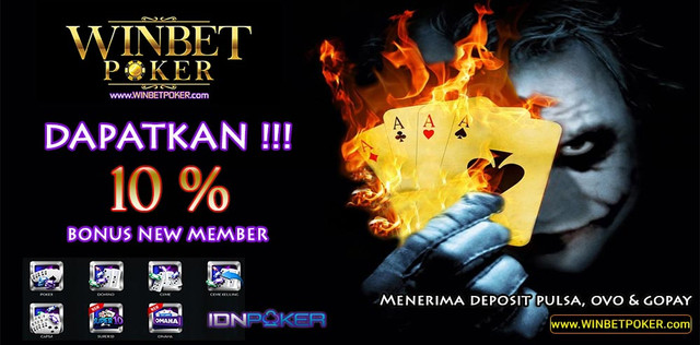 Bonus-New-Member-10persen-Win-Bet-Poker.jpg