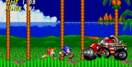 Bikin Nostalgia, 10 Game yang Sering Dimainkan Anak-Anak 90an