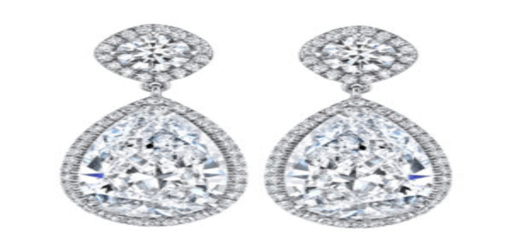 The Features Of Jewelry Diamond