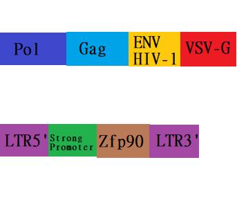 New-Bitmap-Image-2.png