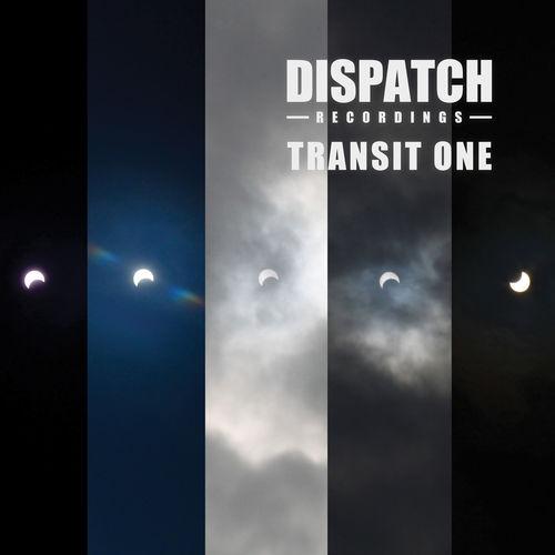 VA - Transit One 2011