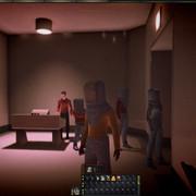 Star-Trek-Online-Character-Ao-Y-EV-Suit-Bug.jpg