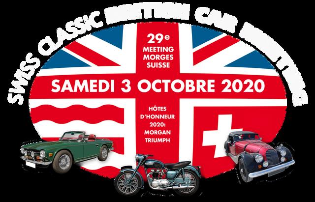 [Image: logo-british-car-hd-2020-FR.png]