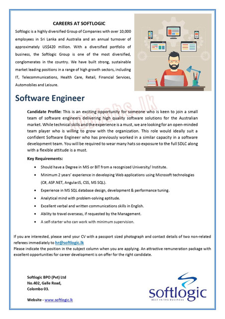 5559c38-Software-Engineer-SBPO