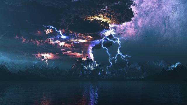lightning-1594140013675-4270