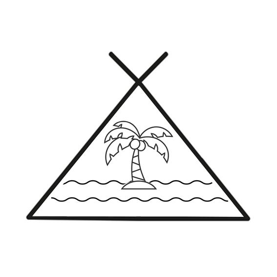 logo-sardinescamp