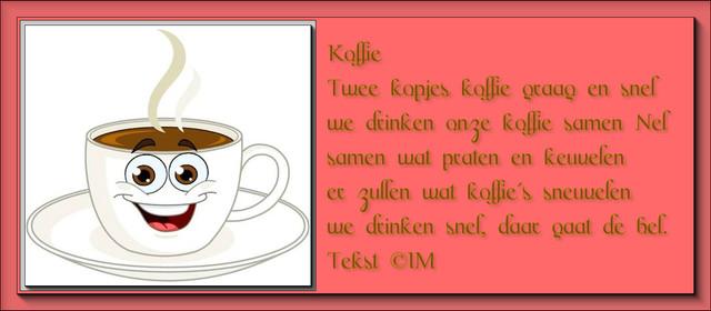 5koffie1.jpg