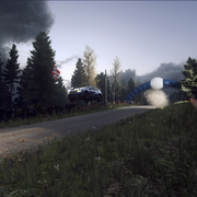 dirtrally2-2021-01-25-21-39-52-50