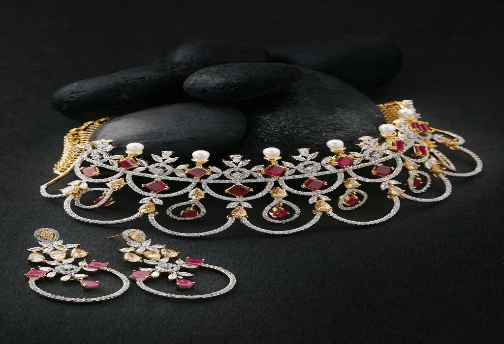 Jewelry Jhon