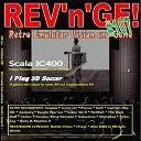 revenge-107