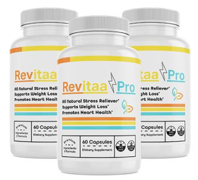 Revitaa-Pro-Reviews