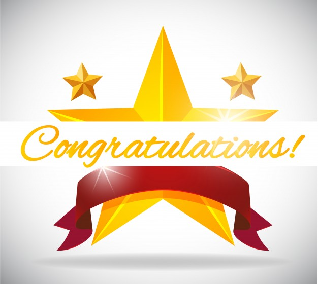 https://i.ibb.co/Y055BvD/card-template-congratulation-with-stars-background-1308-2991.jpg