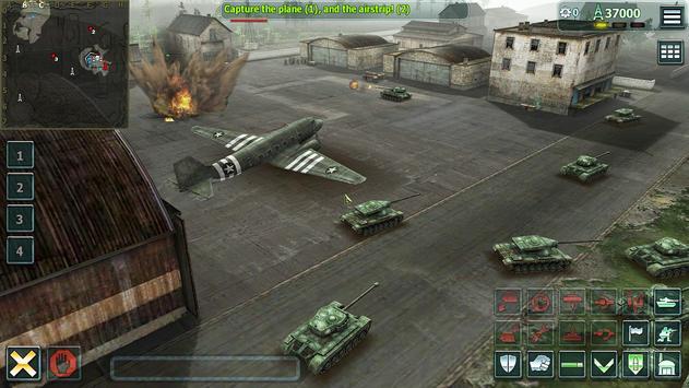 US-Conflict-2.jpg