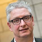 Frank van Oorschot