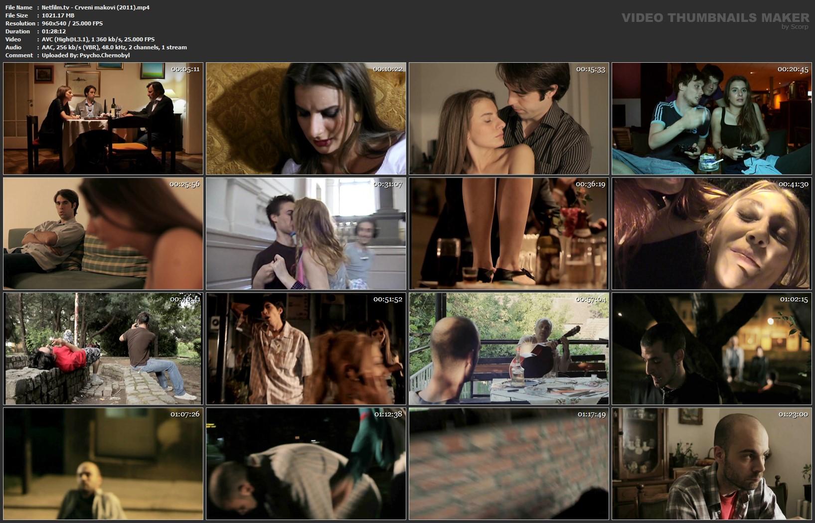 Netfilm-tv-Crveni-makovi-2011-mp4.jpg