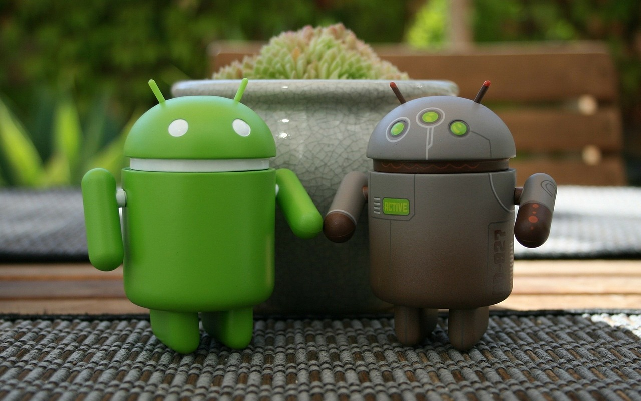 Android: Everything you need to know
