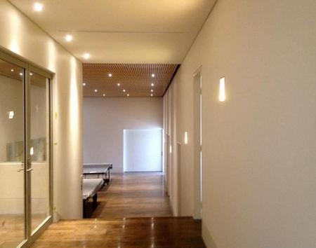 Office-Painters-Sydney