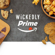 Wickedly-Prime