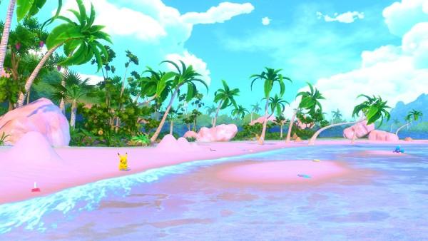 NSwitch-New-Pokemon-Snap-15-image600w.jpg
