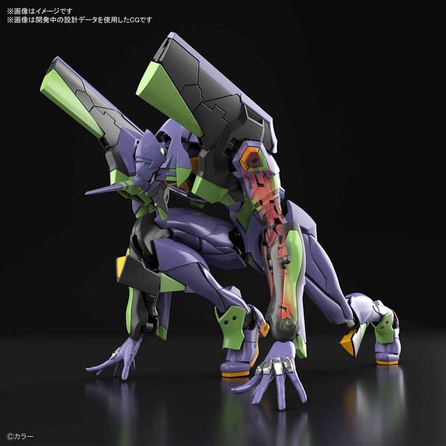 RG-eva-02
