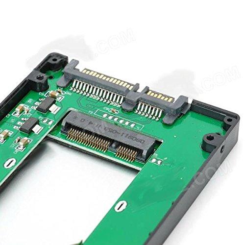 i.ibb.co/Y0LS9BM/Adaptador-Conversor-m-SATA-1-8-para-2-5-PCI-e-4.jpg