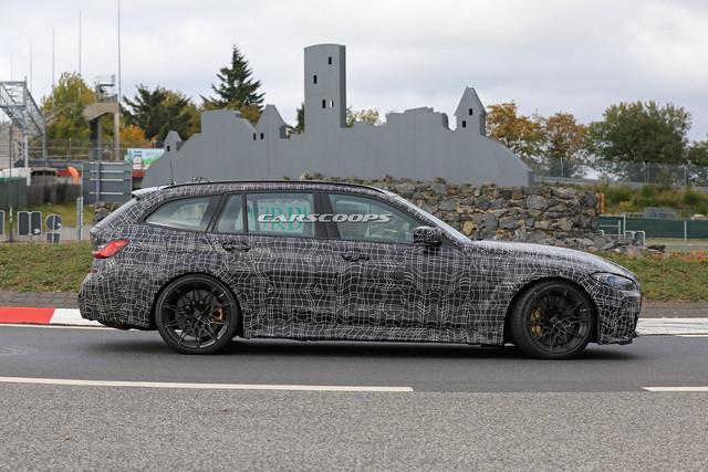 2020 - [BMW] M3/M4 - Page 23 A1355266-8380-431-E-98-B0-FD9-DE2301-C42