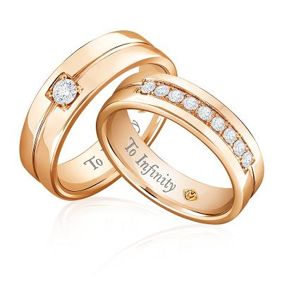Oriana-Wedding-Ring-1