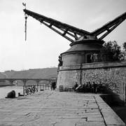 Wurzburg-Germany-1935-7