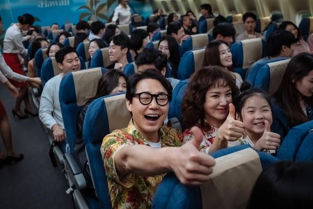 Topics tagged under 韓國電影 on 紀由屋分享坊 005