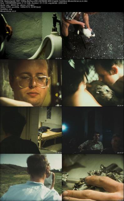 Nekromantik-1987-1080p-Blu-Ray-x264-GERMAN-With-English-Subtitles-Movies-Verse-co-in
