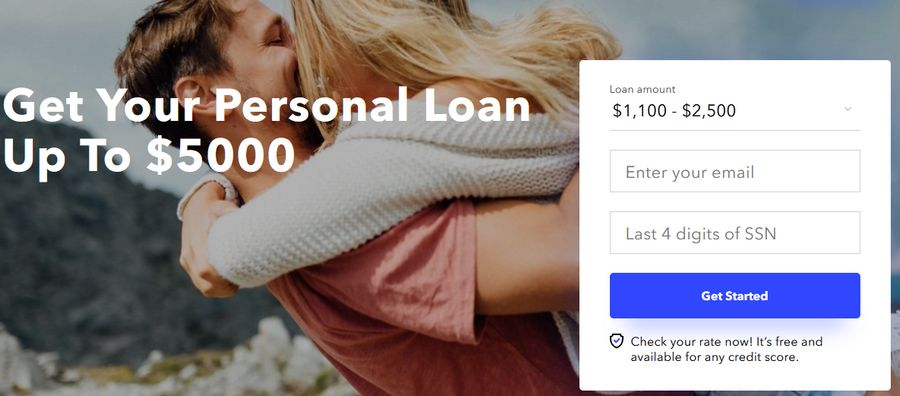 How can I make money before payday?,Where can I borrow money instantly?,Why are payday loans illegal?,Payday loan,Title loan,Money loan,Fast loan,Cash loans,Best loan