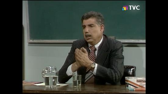 cuidemos-el-agua-1986-tvc.png