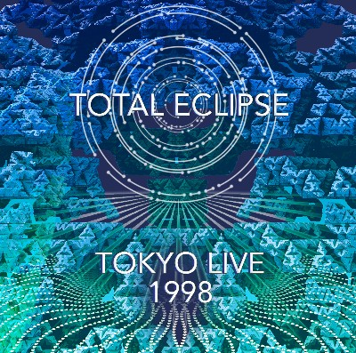 Total-Eclipse-1998.jpg