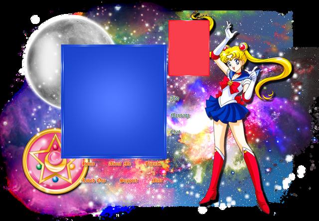 Sailor-Moon-2.png