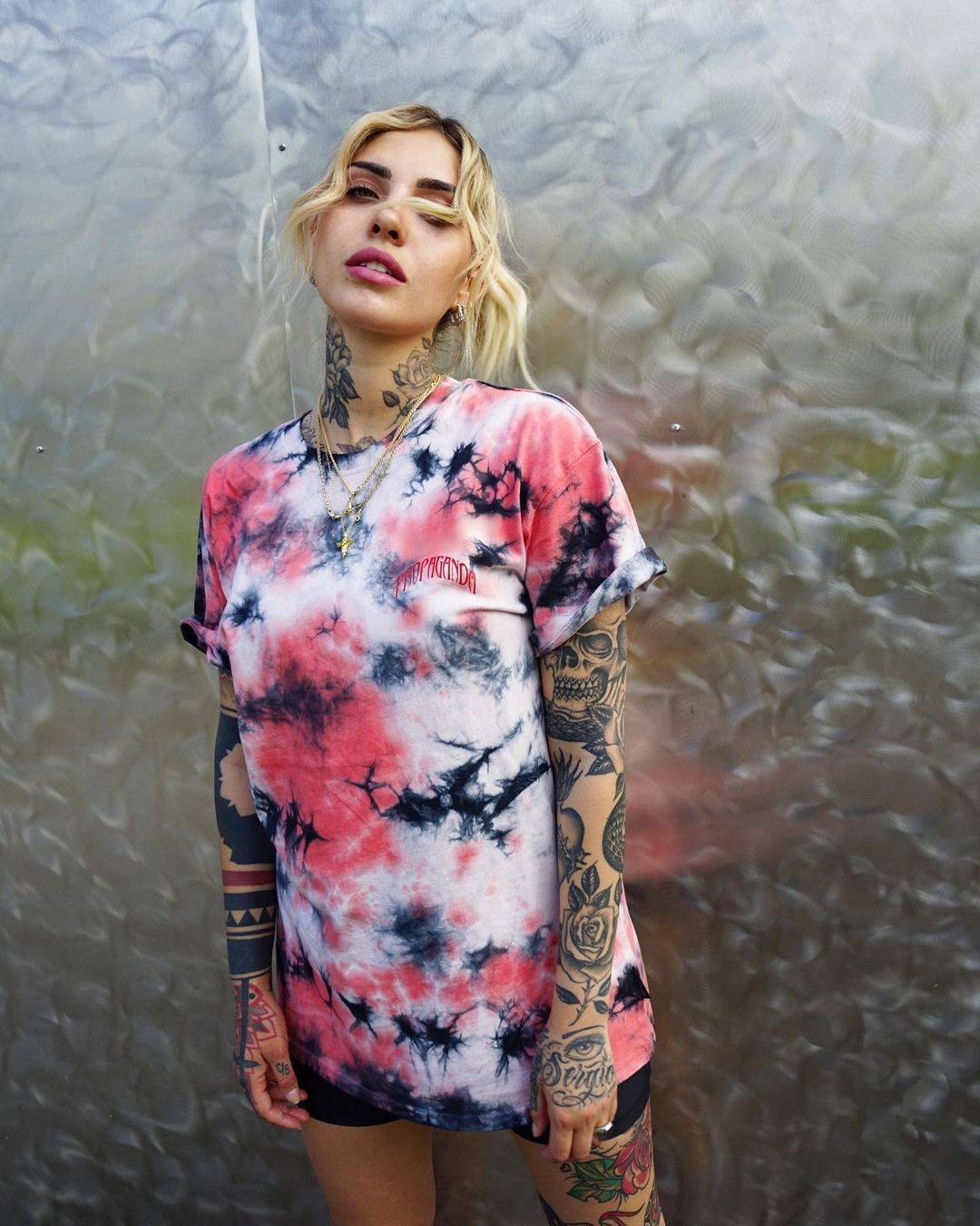 Ludovica-Melisurgo-Wallpapers-Insta-Fit-BIo-3