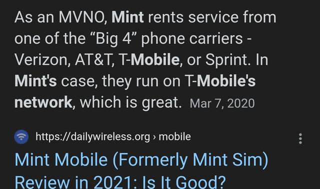 Screenshot-20210407-060652-Samsung-Internet