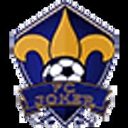 FC-Joker-64x64
