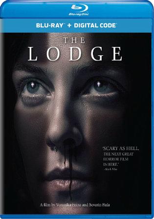https://i.ibb.co/Y0n3zzp/The-Lodge-2019-BRRip.jpg