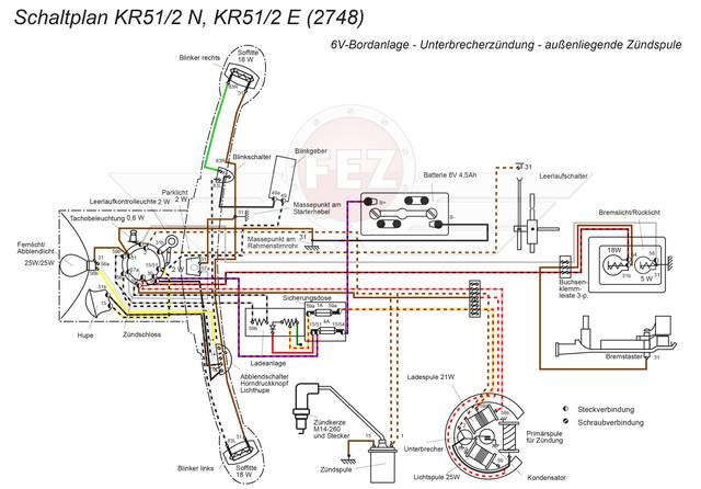 KR51-2-2748.jpg