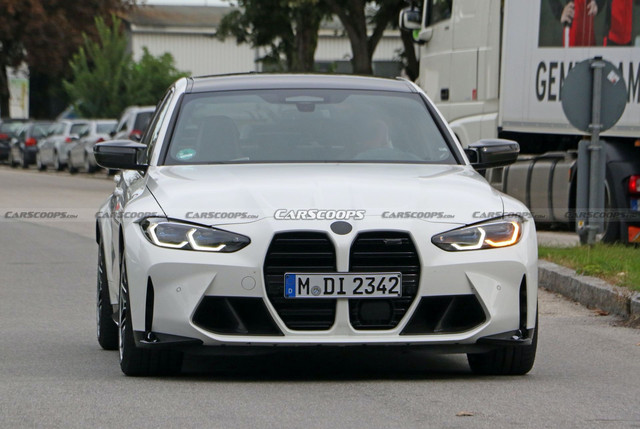 2020 - [BMW] M3/M4 - Page 22 F0181444-E1-A8-4720-A3-DE-8-B50-FF39-F292