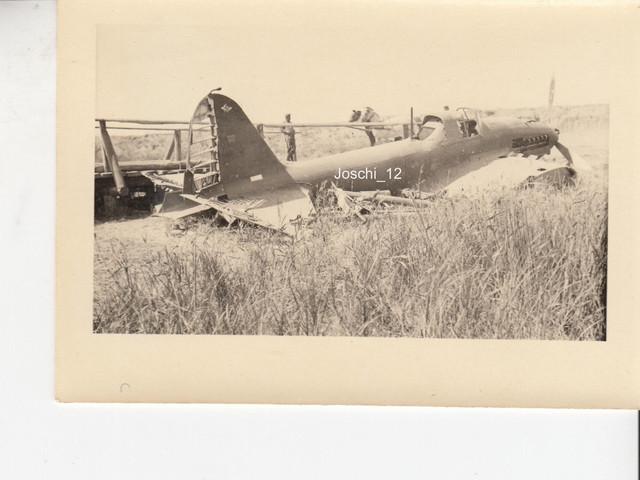 Foto-Flugzeug-Abschuss-Angriff-2