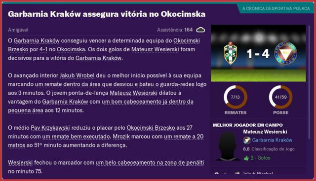 13-Okocimska-AMISTOSO