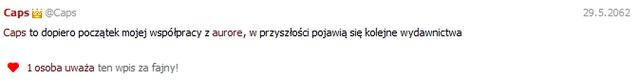 Screenshot-2020-01-20-wonderlife-pl-Kultowa-gra-online