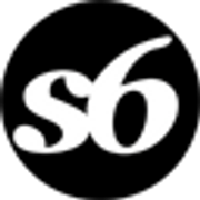 icon-soc6