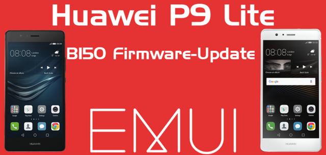 Firmware Update B150 VNS L31 L L21 702x336.png