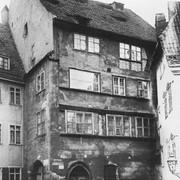 Paniersplatz-25-um-1903.jpg