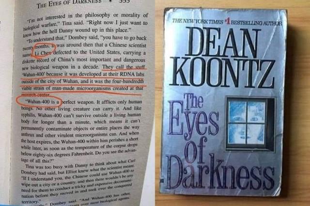 koontz-eyes-of-darkness.jpg