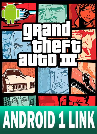 Portada-androidgta3